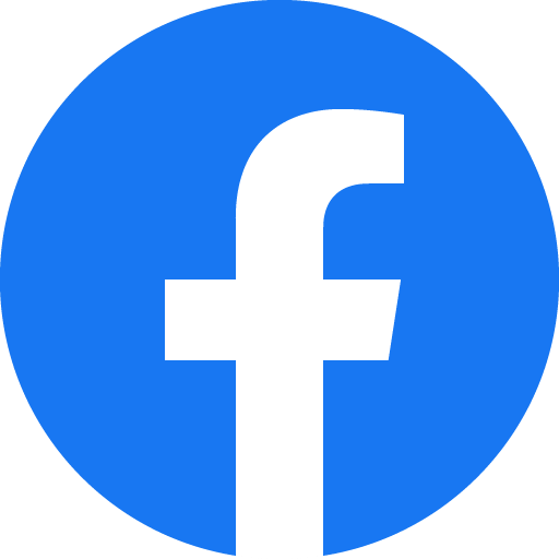 Fern Plumbing and Heating Facebook
