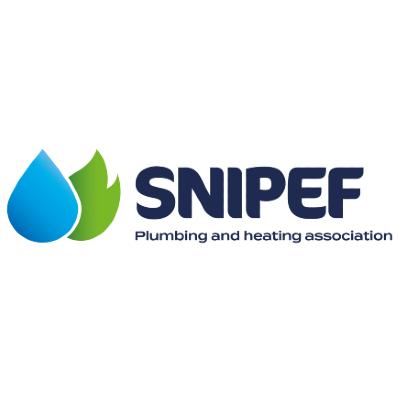 SNIPEF Logo