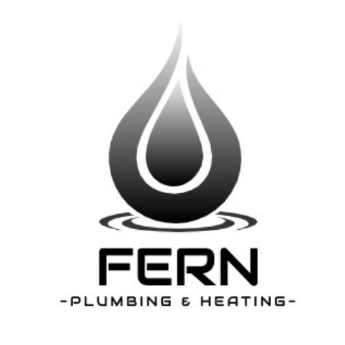 Fern Plumbing & Heating